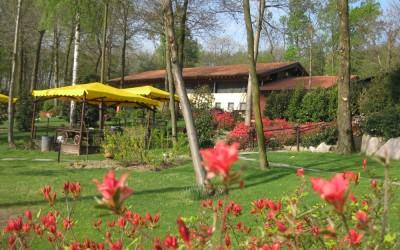 agri in fiore 2010 023