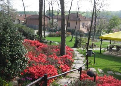 agri in fiore 2010 066